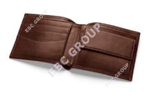 EBC-Leather Wallet-010