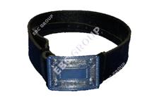 EBC-Leather Belt-011