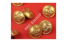 WW Metal Buttons