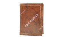 EBC-Leather Wallet-011