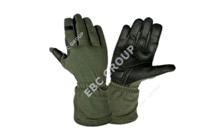 actical Gloves