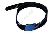EBC-Leather Belt-013
