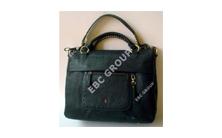EBC-Leather Bag-008