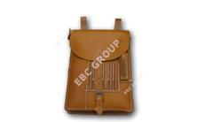 EBC-Leather Acc-011