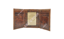 EBC-Leather Wallet-012