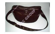 EBC-Leather Bag-009