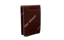 EBC-Leather Wallet-013