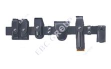 EBC-Leather Belt-014