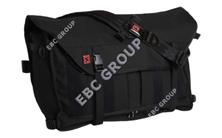 EBC-Leather Bag-010