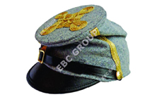 General\'s Forage Cap