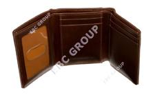 EBC-Leather Wallet-014
