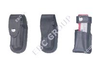 EBC-Leather Acc-014