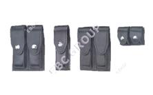 EBC-Leather Acc-015