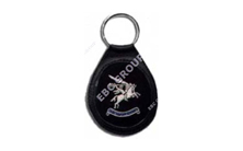 EBC-Leather Key Chain-017
