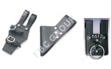 EBC-Leather Acc-018