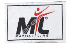 Club Label