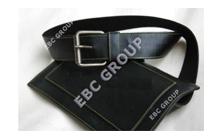 EBC-Leather Wallet-001