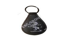 EBC-Leather Key Chain-001