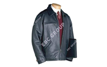 EBC-Leather Jacket-001
