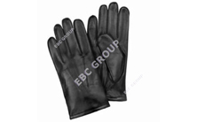 EBC-Leather Gloves-001
