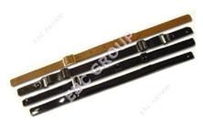 EBC-Leather Chin Strap-001