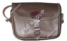 EBC-Cartridge Bag-008