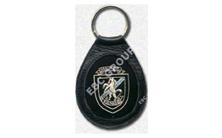EBC-Leather Key Chain-021