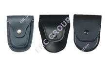 EBC-Leather Acc-022