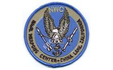 Defense Department Patch