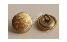 Dotted Brass Buttons