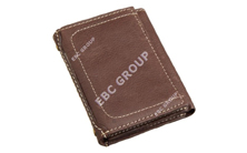 EBC-Leather Wallet-002