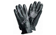 EBC-Leather Gloves-002