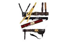 EBC-Leather Belt-003