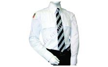 Security Officer Uniform