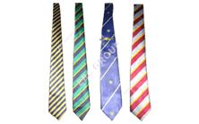 Bespoke Tie