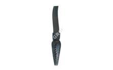 EBC-Leather Acc-002