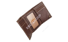 EBC-Leather Wallet-003