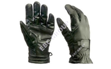 EBC-Leather Gloves-003