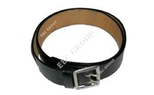EBC-Leather Belt-004