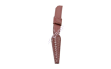 EBC-Leather Acc-003