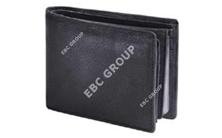 EBC-Leather Wallet-004