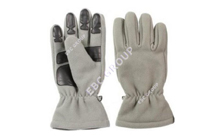 EBC-Leather Gloves-004