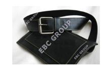 EBC-Leather Belt-005