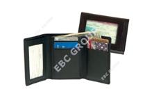 EBC-Leather Wallet-005