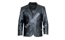 EBC-Leather Jacket-005