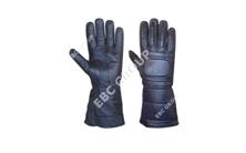 EBC-Leather Gloves-005