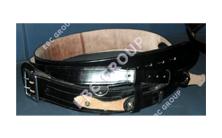 EBC-Leather Belt-006