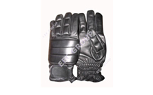 EBC-Leather Gloves-006