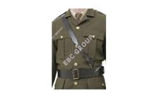 EBC-Leather Belt-007