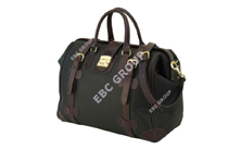EBC-Leather Bag-003